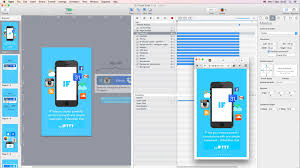 Home Landscape Design Studio For Mac 14 1 Three More App Prototyping Tools Compared Principle Flinto For