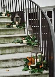 Home Stairs Decoration 20 Best Staircases Wedding Decoration Ideas Deer Pearl Flowers