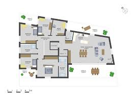 property floor plans 2d floor plans for real estate property marketing great prices
