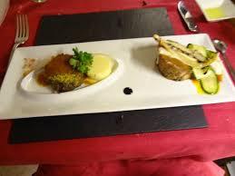ad hoc cuisine starter fom menu picture of ad hoc rome tripadvisor