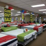 Sofa Mart Lakewood by Furniture Row 14 Photos Furniture Stores 10301 W 6th Ave