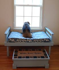 window bench for dog 25 modern design ideas for pet beds that dogs and owners want