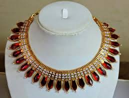 11 best gold gold images on gold jewelry indian