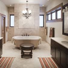decor ideas for bathroom his and hers bathroom decorating idea inexpensive fresh and his