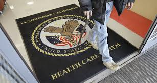 public health administration salary why the veterans health system is better than you think