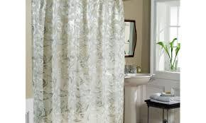 curtains exquisite bathroom curtains chennai enthrall bathroom
