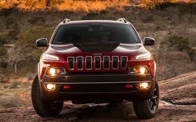 mudding jeep cherokee jeep cherokee wallpapers ozon4life