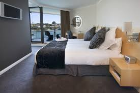Sydney Hotels Accommodation In Circular Quay The Rocks And - Sydney hotel family room