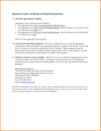 Create A Job Resume by Resume Resume Template Download Word Curriculum Vitae Template