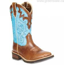 womens boots for sale canada last minute canada s shoes cowboy boots ariat