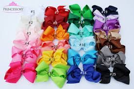 hair bows for hair bows hair bows for baby hair bows