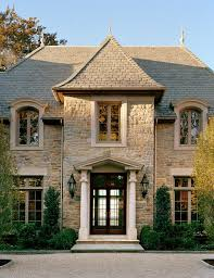 home exterior design stone exterior stone for houses home design ideas and pictures