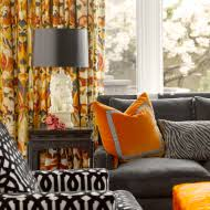 Interior Designers Kitchener Waterloo Waterloo Interior Design Sandiloreenduclosinteriors