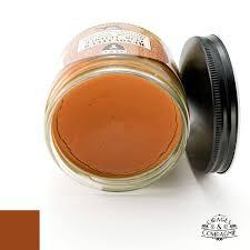 rénovateur cuir canapé cirage avel d entretien du cuir couleur fauve pour canapés