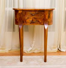 Refinishing Bedroom Furniture Ideas by Page 112 Of July 2017 U0027s Archives Furniture Waterloo Ia Refinish
