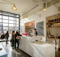 a trio of nautical restaurants from seattle chef renee erickson