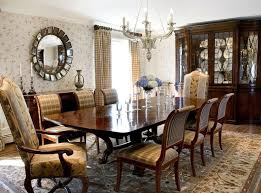 Best Rugs In Your Dining Room Images On Pinterest Oriental - Area rug dining room