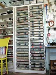 Fishing Rod Storage Cabinet 14 Best Images About Fishing Pole Rack On Pinterest Discover