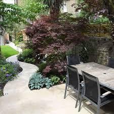 Family Garden Design Ideas 125 Best Garden Paths Images On Pinterest Garden Paths