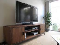 Outdoor Tv Cabinets For Flat Screens by Good Best Exterior House Colors Part 11 Good Best Exterior House