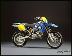 motocross used bikes for sale dirt bike magazine 10 best dirt bikes of the u002790s