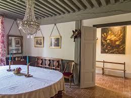 chambre d hotes beaujolais chambres d hôtes la chanoinesse chambres d hôtes salles
