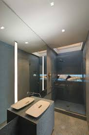 Low Voltage Bathroom Lighting by 14 Best Pure Lighting Bathroom Images On Pinterest Bathroom