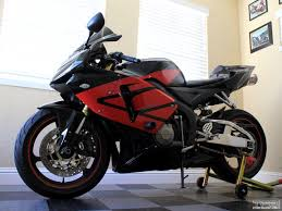 05 honda cbr600rr for sale tfb designs custom graphics for honda sportbike motorcycles