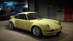 porsche 911 mods gta san andreas porsche 911 rsr 2 8 turbo sound mod mod