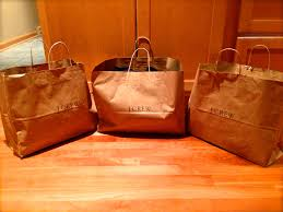 j crew factory black friday sale black friday shopping finds at j crew brooks brothers fossil