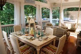 94 formal dining room sets formal dining room table set up