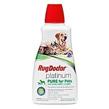Rug Doctor Coupon 10 Rug Doctor Bed Bath U0026 Beyond