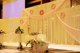 wedding backdrop kits pipe and drapes pipe and drapes backdrop kits pipe and drapes