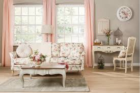 small country living room ideas living room modern contemporary living room decor ideas decor
