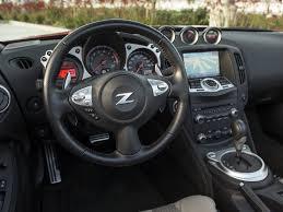 Nissan Z370 Interior 2013 Nissan 370z Roadster Us Spec Interior J Wallpaper 2048x1536