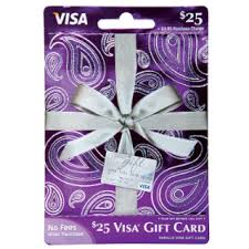 20 dollar gift card in store gift card kiosk where you can buy gift cards family dollar