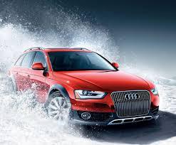 audi q5 brochure auto brochures com audi car cuv suv pdf sales brochure catalog