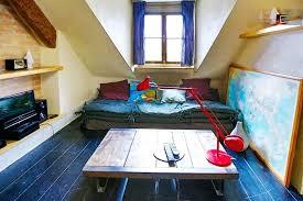 location chambre de bonne 16 chambre de bonne location etudiant quid mini portrait open