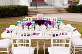 white gold and purple wedding modern indian wedding palette purple teal and gold imbue you i do