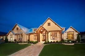 BBB Business Profile Design Tech Homes Ltd - Design tech homes