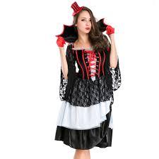 Gypsy Halloween Costumes Cheap Gypsies Halloween Costumes Aliexpress