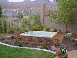 backyard spas designs hungrylikekevin com