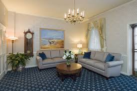 Funeral Home Interior Designer Collegevilla PA Montgomery - Funeral home interior design