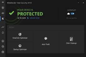 trik internet gratis three januari 2018 bitdefender internet security 2018 internet security software