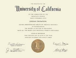 diploma frame size of california riverside tassel edition diploma frame in