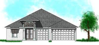 plantation house floor plans floor plan 2434 arbor mill at oakleaf plantation orange park