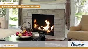 fresh direct gas fireplace beautiful home design top to direct gas