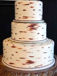 wedding cake martini buttercream cakes desserts