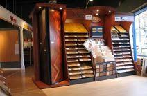 hardwood flooring stores contemporary on floor pertaining to the