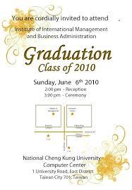 graduation ceremony invitation breathtaking graduation ceremony invitation like this item